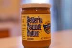 Better'n Peanut Butter