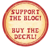 Support the blog! Buy the decal!