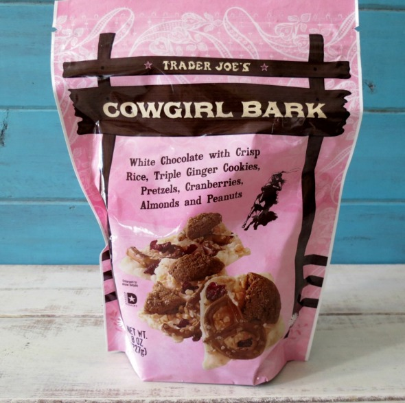 Trader-Joes-Cow-Girl-Bark