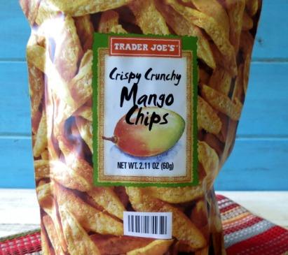 Trader-Joes-Crispy-Crunchy-Mango-Chips
