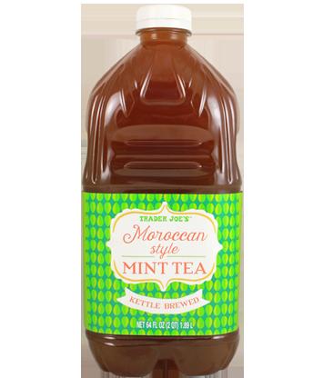 Trader Joe's Morroccan Style Mint Tea.png